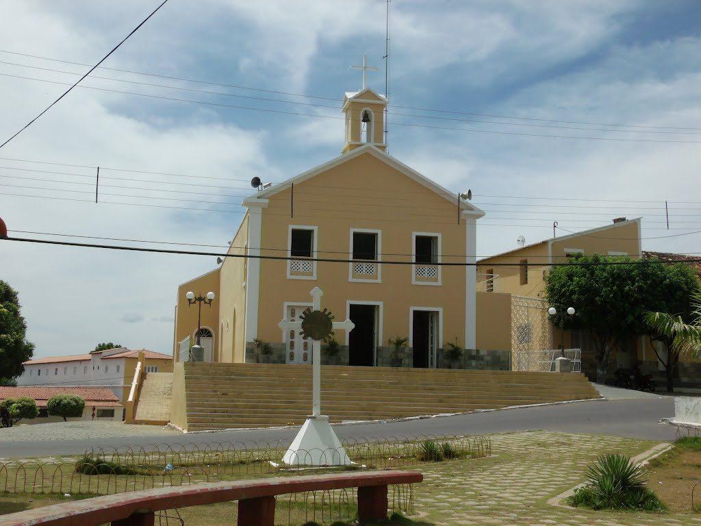 igreja-sao-miguel-arcanjo-rn
