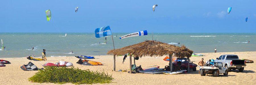 kitesurf-em-sao-miguel-do-gostoso