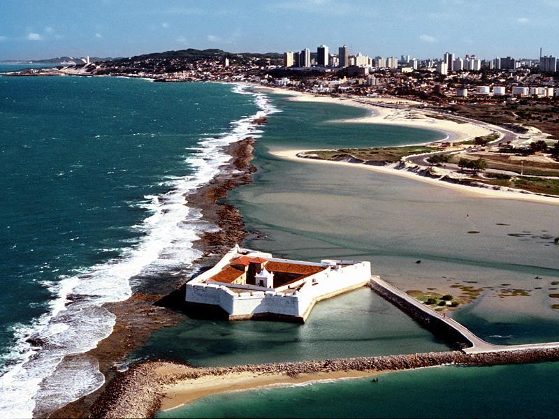 City Tour Natal