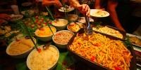 Gastronomia e Vida Noturna em Noronha