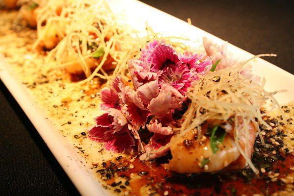 Lótus Japanese Fusion Cuisine