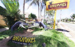 barramares_praia-de-cotovelo-rn