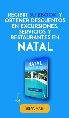 ebook-site-espanhol